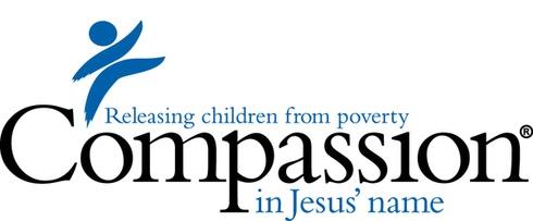 compassion ghana
